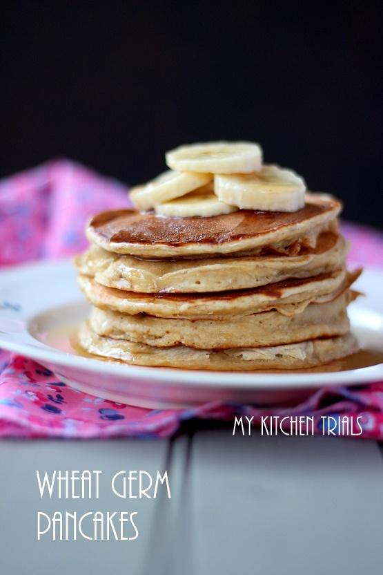 1wheatgerm_pancakes