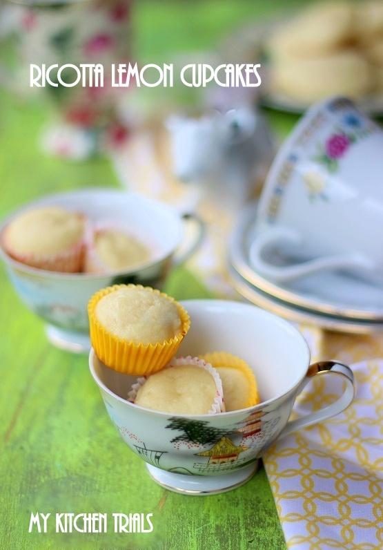 3lemon_ricotta_cupcakes