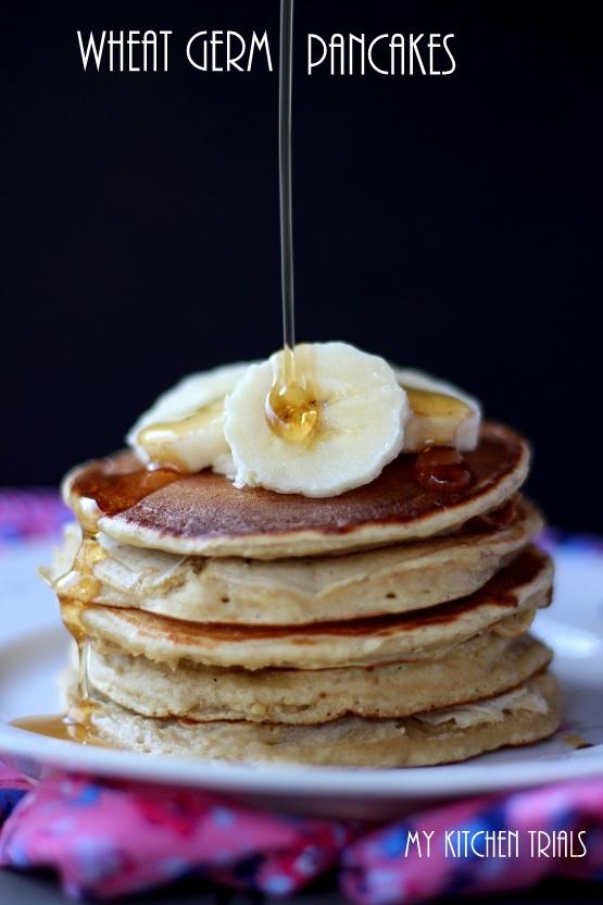 3wheatgerm_pancakes