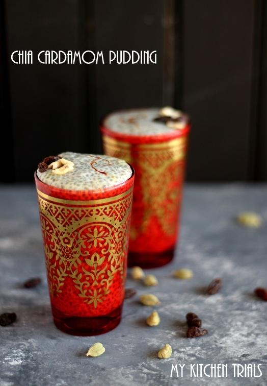 1Chia_pudding