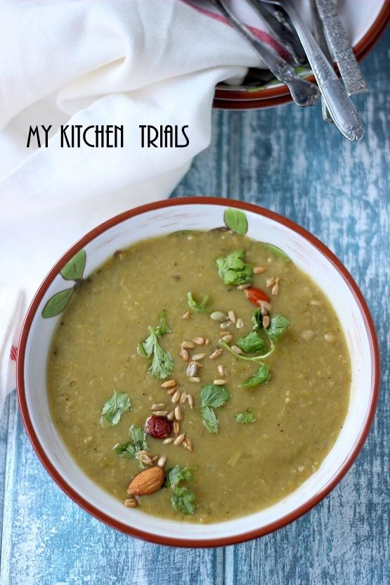 2ärtsoppa pea soup