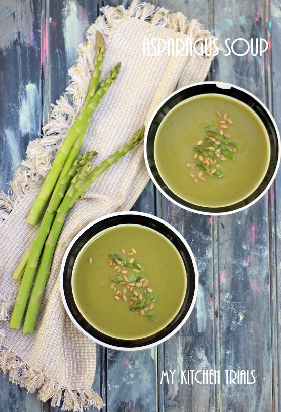 2Swedish_Asparagus_soup