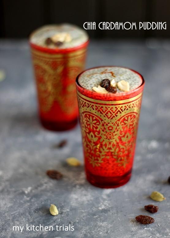 3Chia_pudding