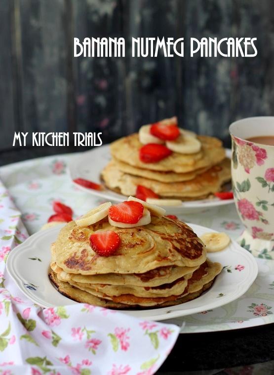 1banana_nutmeg_pancakes