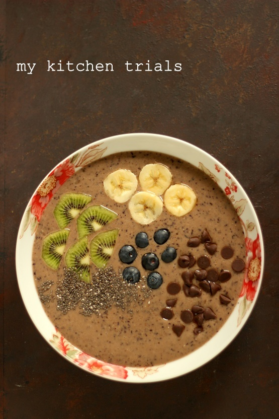 2blueberry_smothie_bowl