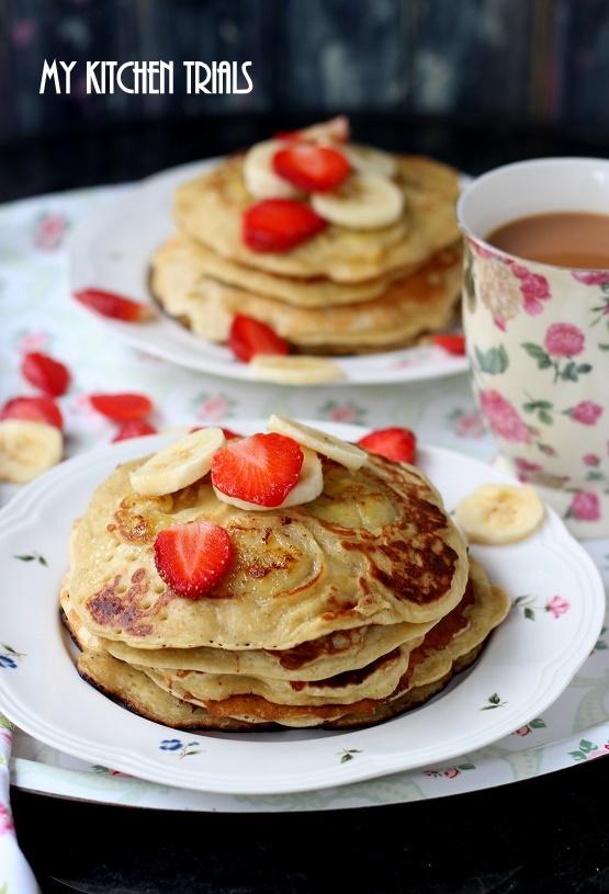 4banana_nutmeg_pancakes