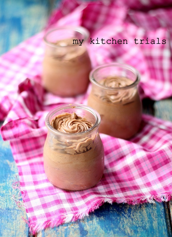 1chocolate_mousse