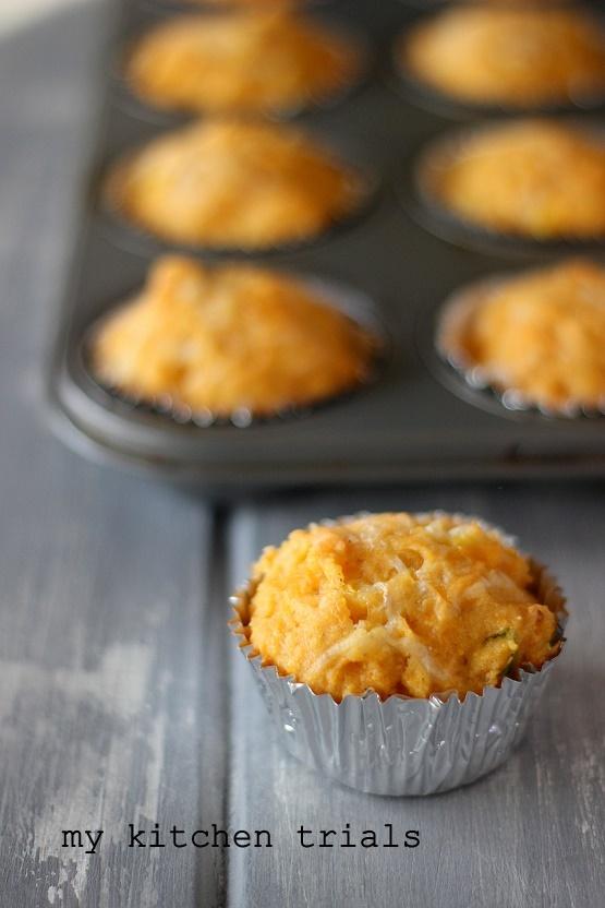 1corn_muffins