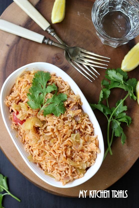 1Greek_Cabbage_rice