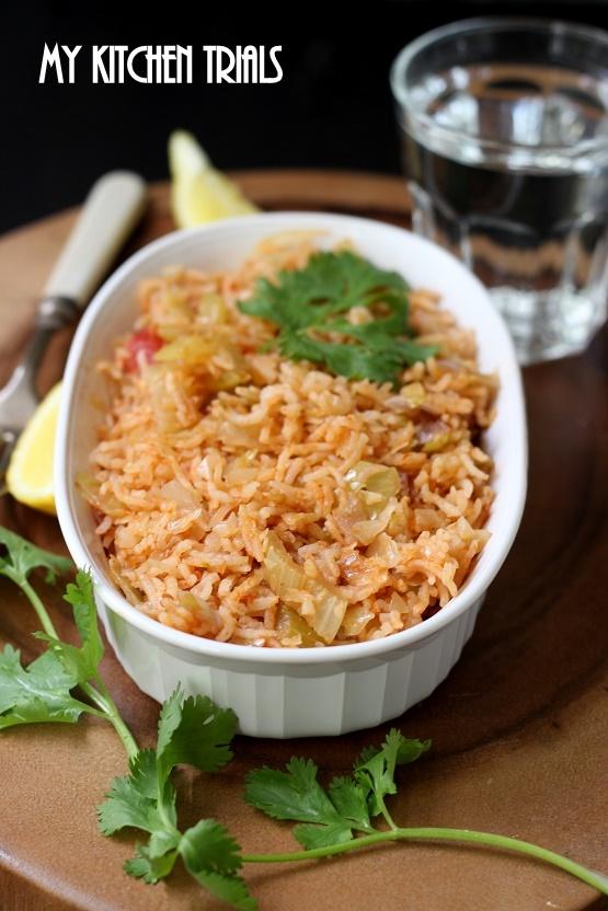 2Greek_Cabbage_rice