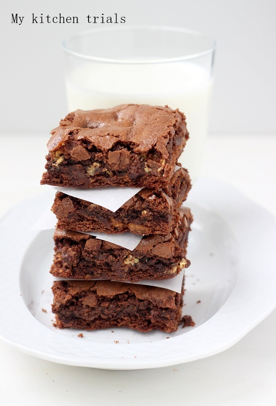 2ultimate_brownies