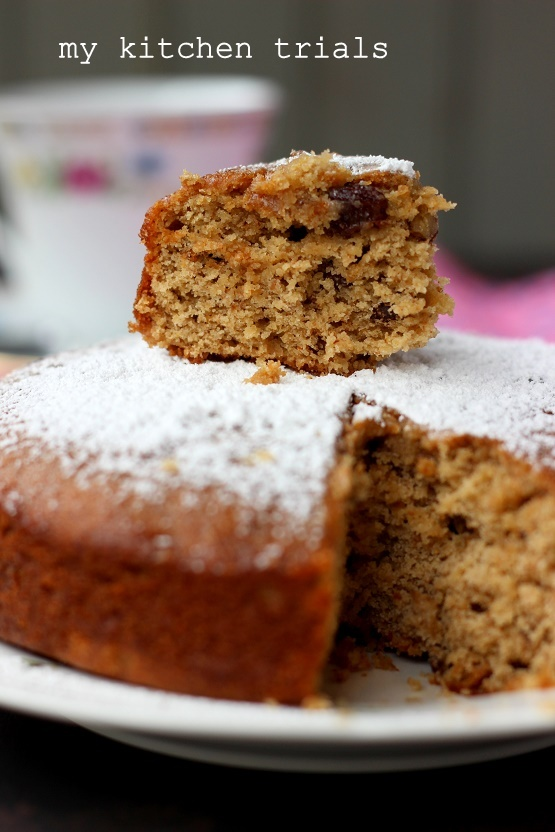 3applesauce_cake