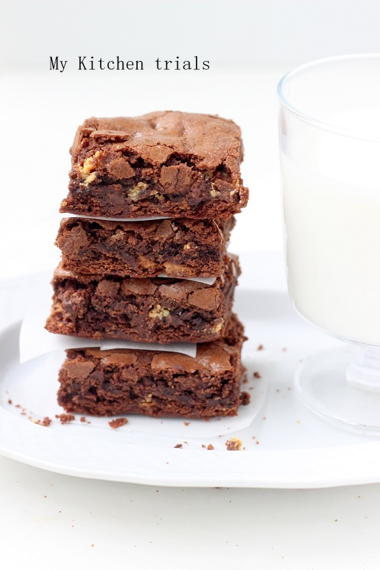 3ultimate_brownies