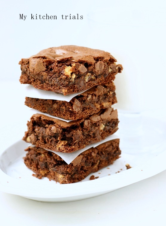 4ultimate_brownies