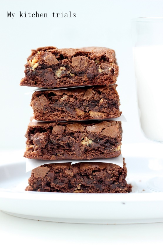 5ultimate_brownies