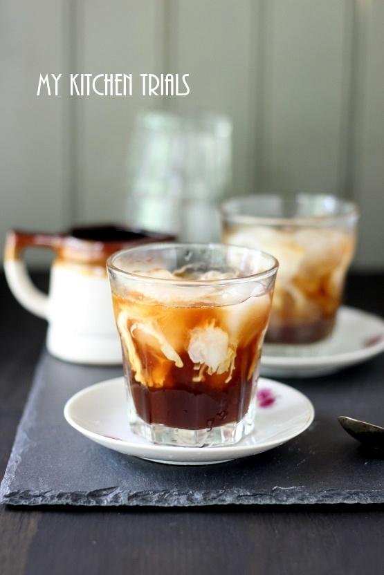 1cafe_de_olla