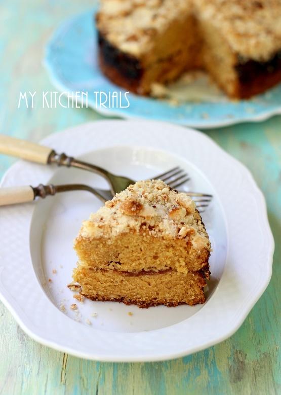 1mango_crumb_cake