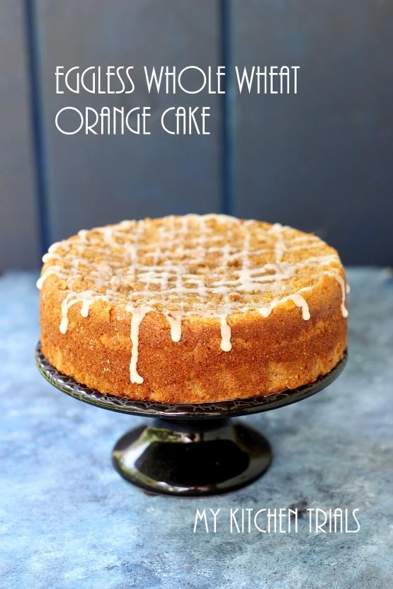 1orange_cake