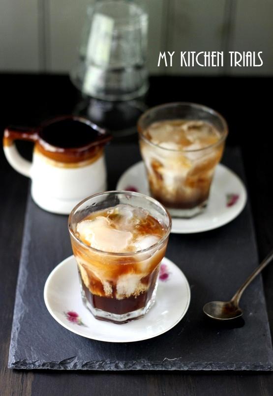 2cafe_de_olla