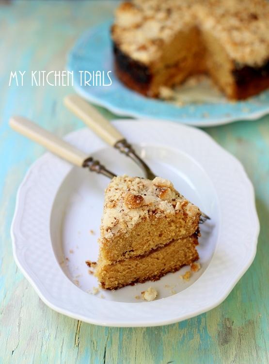 2mango_crumb_cake