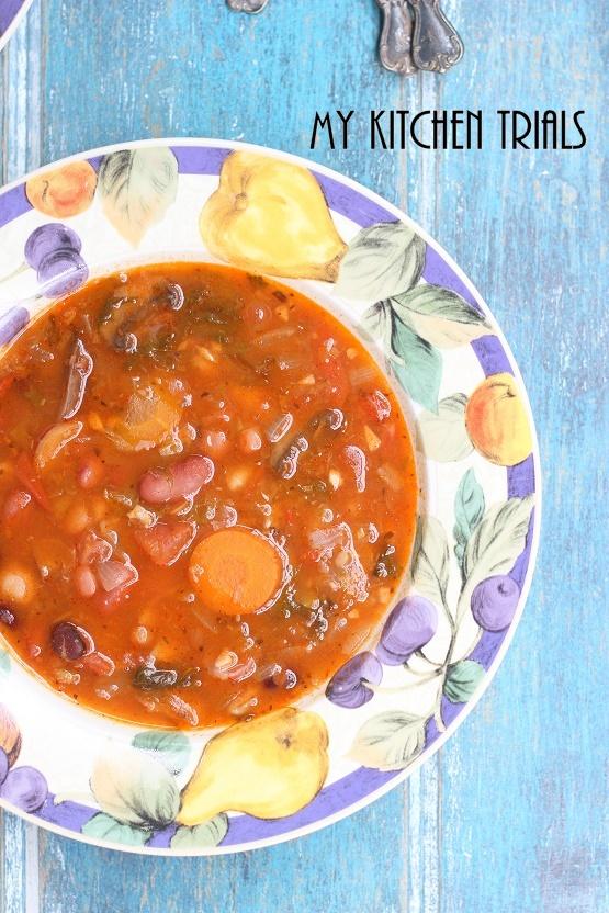 16_bean_soup