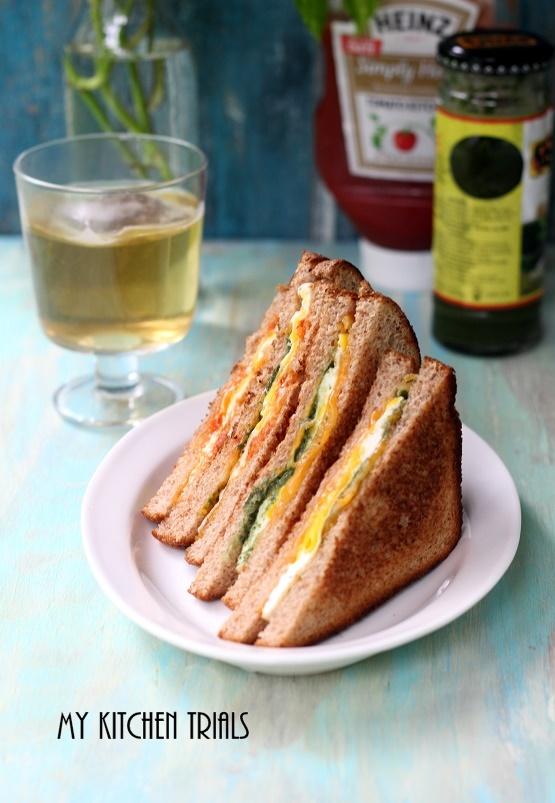 1eggncheese_sandwich
