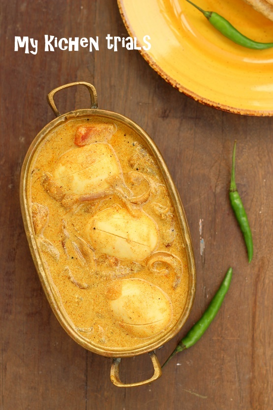 1kerala_egg_curry