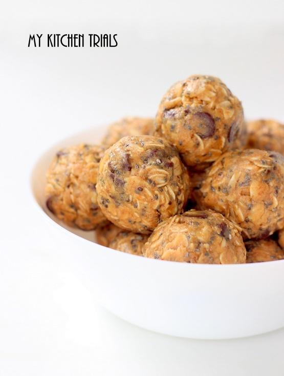 1Oatmeal_PB_balls