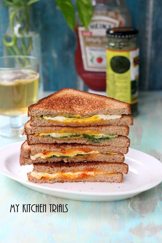 2eggncheese_sandwich