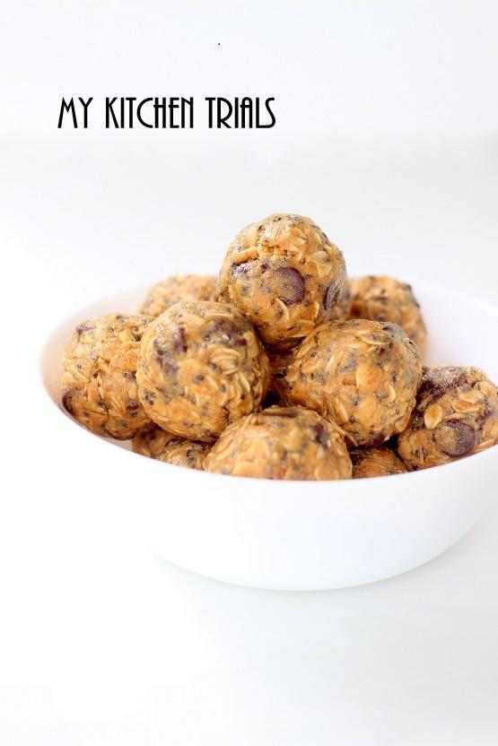 2Oatmeal_PB_balls
