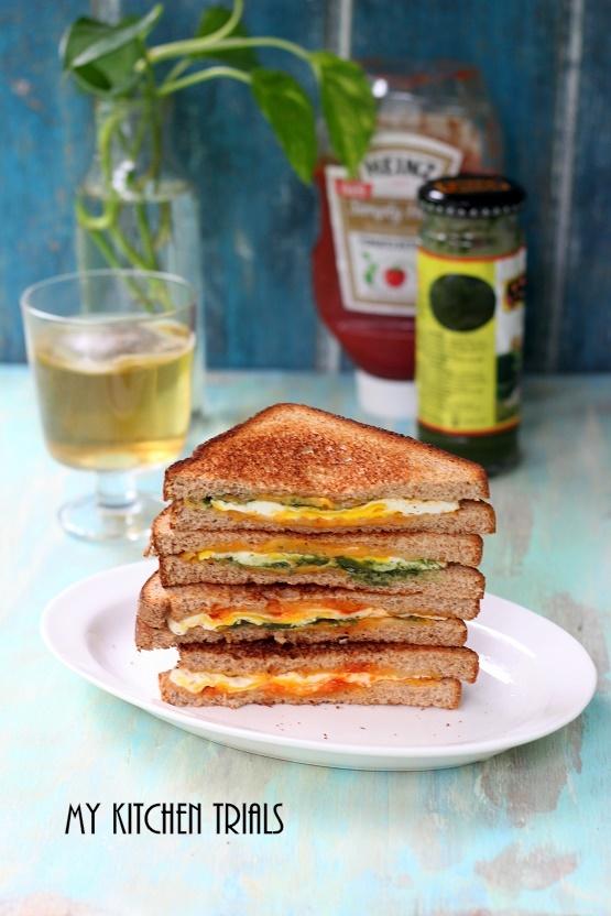 3eggncheese_sandwich