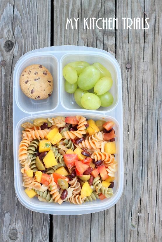 3tacco_pasta_salad