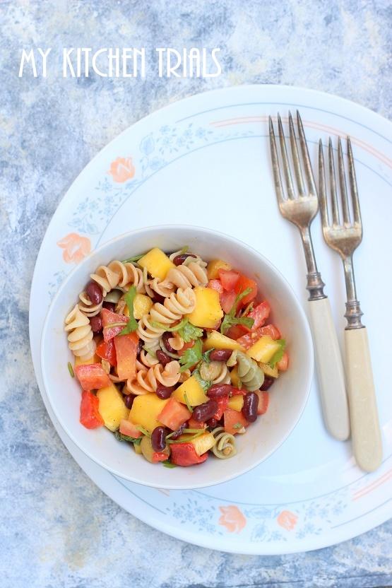 4tacco_pasta_salad