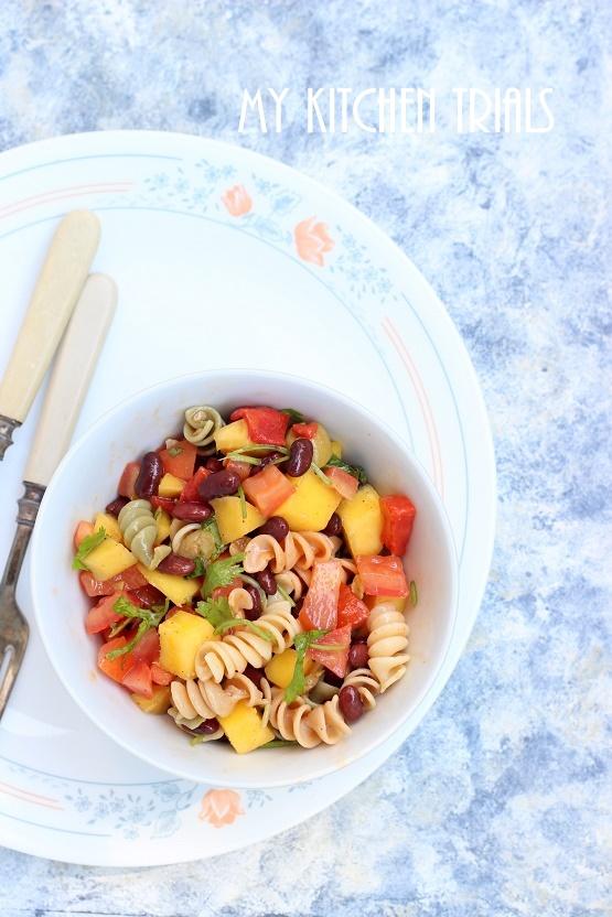 5tacco_pasta_salad