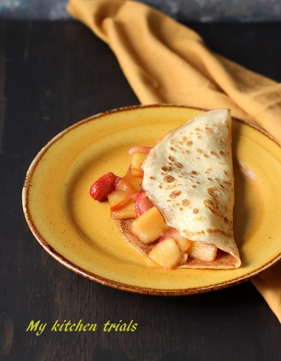 apple_crepes2