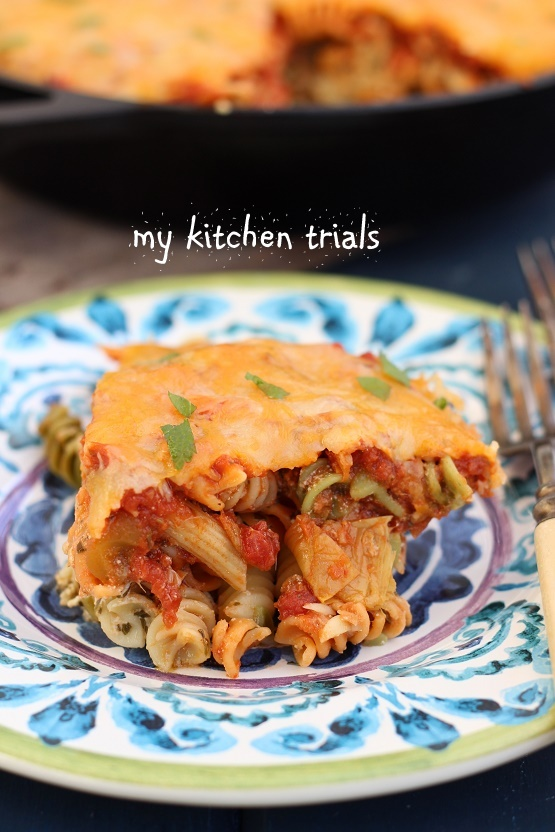 3baked_pasta