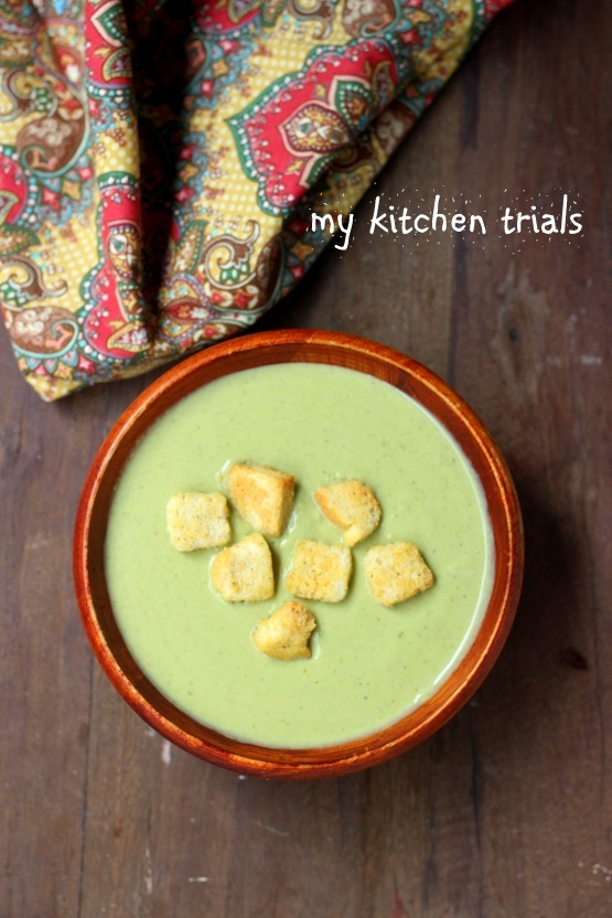 broccoli_soup2