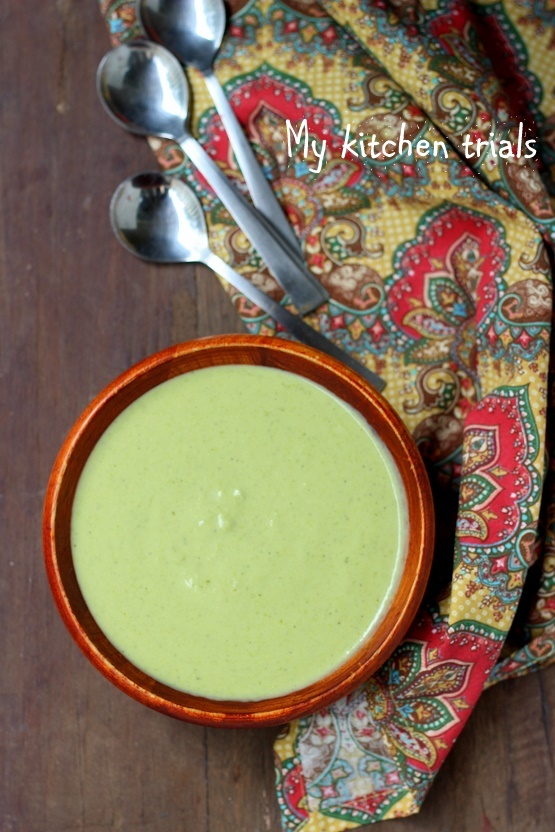 broccoli_soup3