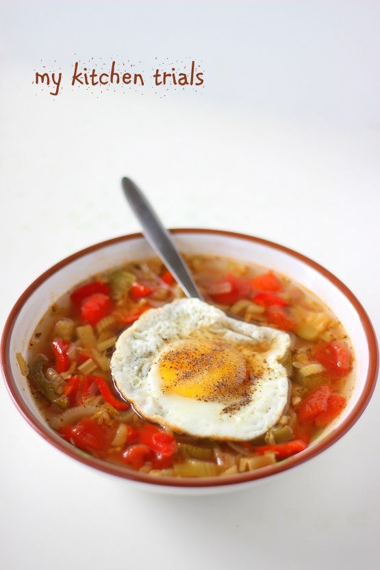 Meal_in_a_bowl_soup3