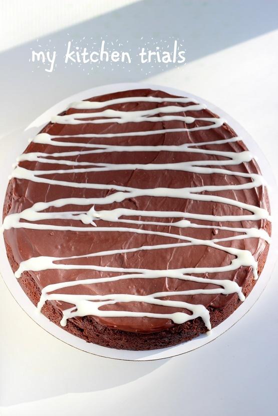 chocolate_torte2