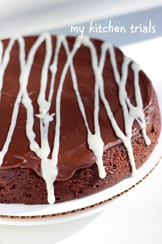 chocolate_torte3